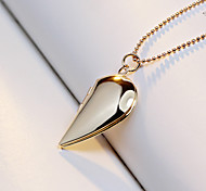 Our Unique Valentine Heart Pendant Box Can Be Placed In The Photo Necklace