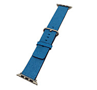 High Quality Apple Watch Nylon Watchband