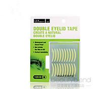 Eyelid Tape Stickers Dry Long Lasting / Waterproof Natural Eyes