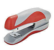 Staplers for Office