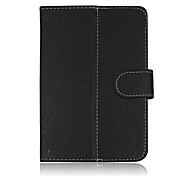 Newest Style 7 inch Universal Case PU Leather Stand Cover Case For Huawei MediaPad T1 7.0