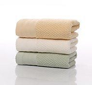 Face Towel Wash Towel 100% Cotton High Quality Super Soft