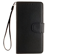 PU Leather wallet Support mobile phone case for Huawei P7/Y530/MATE 7/P8/P8 LITE/Honor 7/P9/Y5/Y550/P9 lite