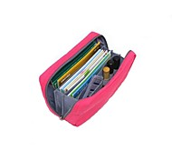 Utility Multifunction Travel Storage Pocket