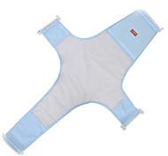 Bath net Textile For Soin / Bain 0-6 mois bébé