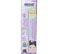 Sandepin Traitement de l'acné / Points Noirs Autres Unisexe Manuel(le) Inox N/C Argenté / Mixte