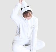 - für Mann - Super Heroes Cosplay Kostüme - mit Gymnastikanzug