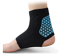 Shoe Covers/Overshoes Bike Breathable / Quick Dry / Lightweight Materials / Limits Bacteria Unisex Red / Gray / Blue Nylon