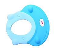 Visiera anti-lacrime Gel di silice For Per il bagno 0-6 mesi / 1-3 anni / 6-12 mesi Bambino