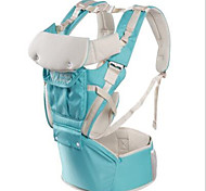 Baby Sling Versatile Breathable Shoulder Strap Baby Carrier Waist Stool