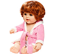 The Simulation Baby, Baby Training Simulation Models - 50 cm
