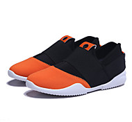 aile Sneakers / Casual Shoes / Mountaineer Shoes / Hiking Shoes / Running Shoes Men'sDamping / Cushioning / Wearproof / Breathable / Zero