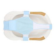 baño neto PP / Algodón For Baño 1-3 años de edad / 0-6 meses / 6-12 meses Bebé