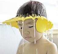 Jogo de Acessórios para Banheiro,Contemporâneo Plásticos Outros