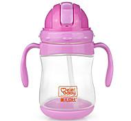 Biberón Plastic For Cuidado 3-6 años de edad / 0-6 meses / 1-3 años de edad / 6-12 meses Bebé