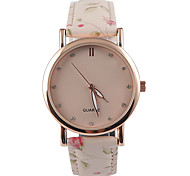 Beautiful Flower Girls Fashion Diamond Gift Watch