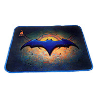 27.5*22.5*0.2 Gaming Mousepad for LOL/CF/DOTA