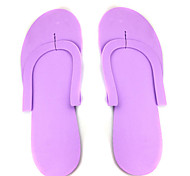 Pedicure Toe Nail Special Once and Throw Flip Flop 1 Pair