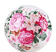 PODIYEEN® Soccer Ball with Nice Design for Women Football Ball Standard Size 5#