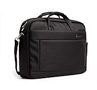 "15.6"" Laptop Bag Handbag For Macbook/Dell/HP/Sony/Acer/Surface,etc"