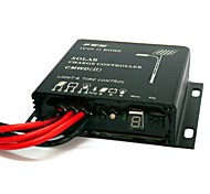 CMWD-20A series of solar street light charge controller