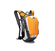25 L Travel Organizer / Hiking & Backpacking Pack Leisure Sports Outdoor Waterproof / Quick Dry / Wearable
