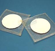 20CM Net Asbestos