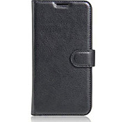 The Embossed Card Support Protective Cover For LG Series