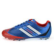 Sneaker(Rot) - für Herrn-Fussball