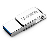 Teclast Mini U Disk 16GB USB3.0 Creative Metal USB Flash Drive For Phone/Computer