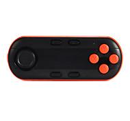 SmartPhoneBluetooth-Controles-