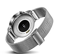 New Stainless Steel Watch Bands Strap for Huawei Watch Band