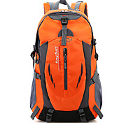 50 L Others Camping & Hiking Outdoor Multifunctional Others PU Leather / Oxford / Terylene