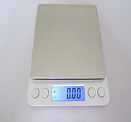 Jewelry Scales, Electronic Scale Medicinal Material Balance