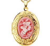 Body Chain Placcato in oro Alla moda / Vintage Oro Giallo Gioielli,1 pezzo