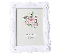 "6 ""elegant picture frame"