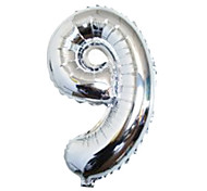 1pc Foil Balloon