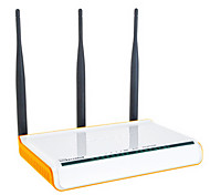 Tenda 300Mbps Wifi Router