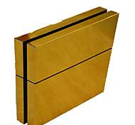 PS4-OEM de Fábrica-PS4-Novedad-PVC-PS/2-Bolsos, Cajas y Cobertores-