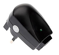 1 USB Port Home Charger Charger Only For iPad / For Cellphone / For iPhone / For Other Pad