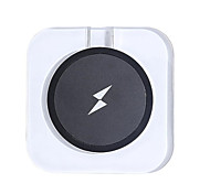 Universal Qi Wireless Charger MINI USB Charging Pad for Samsung Galaxy S6 S6 edge S7 S7 edge