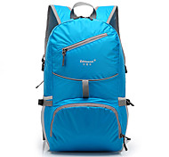 25 L Backpack Leisure Sports / Traveling / Running Outdoor / Performance Waterproof / Multifunctional Others Nylon