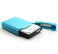 "3.5"" hard drive protect caves(Random Colors)"