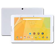 pellicola trasparente protezione dello schermo lucido per Acer Iconia un 10 b3-A20 b3 tablet a20