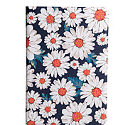 "PlasticCases For7.9 "" / 9.7 "" iPad Air 2 / iPad Air / iPad Mini 4 / iPad Mini 1/2/3 / iPad 2/3/4"
