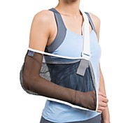 Mesh Arm Sling For Forearm Fracture Humerus Fracture Wrist Joint Fracture