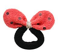 Women's Hairtie Type 000020 Random Color
