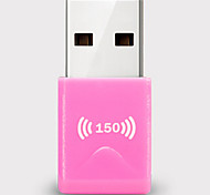 RT5370 Mini USB 2.0 Wifi Card & Adapter 150Mbps Wifi Receiver AP