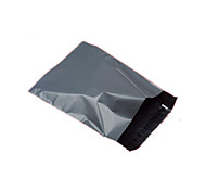 Courier Bags Express Bags Bags Plastic Bag (28 * 42cm)