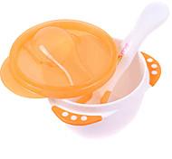 Feeding cutlery PP For Feeding Tableware 1-3 years old Baby